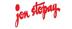 jon-stopay